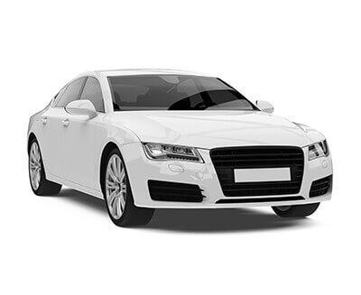 Used Cars Augusta Ga >> Home Prestige Automotive Dealership Llc Used Cars For
